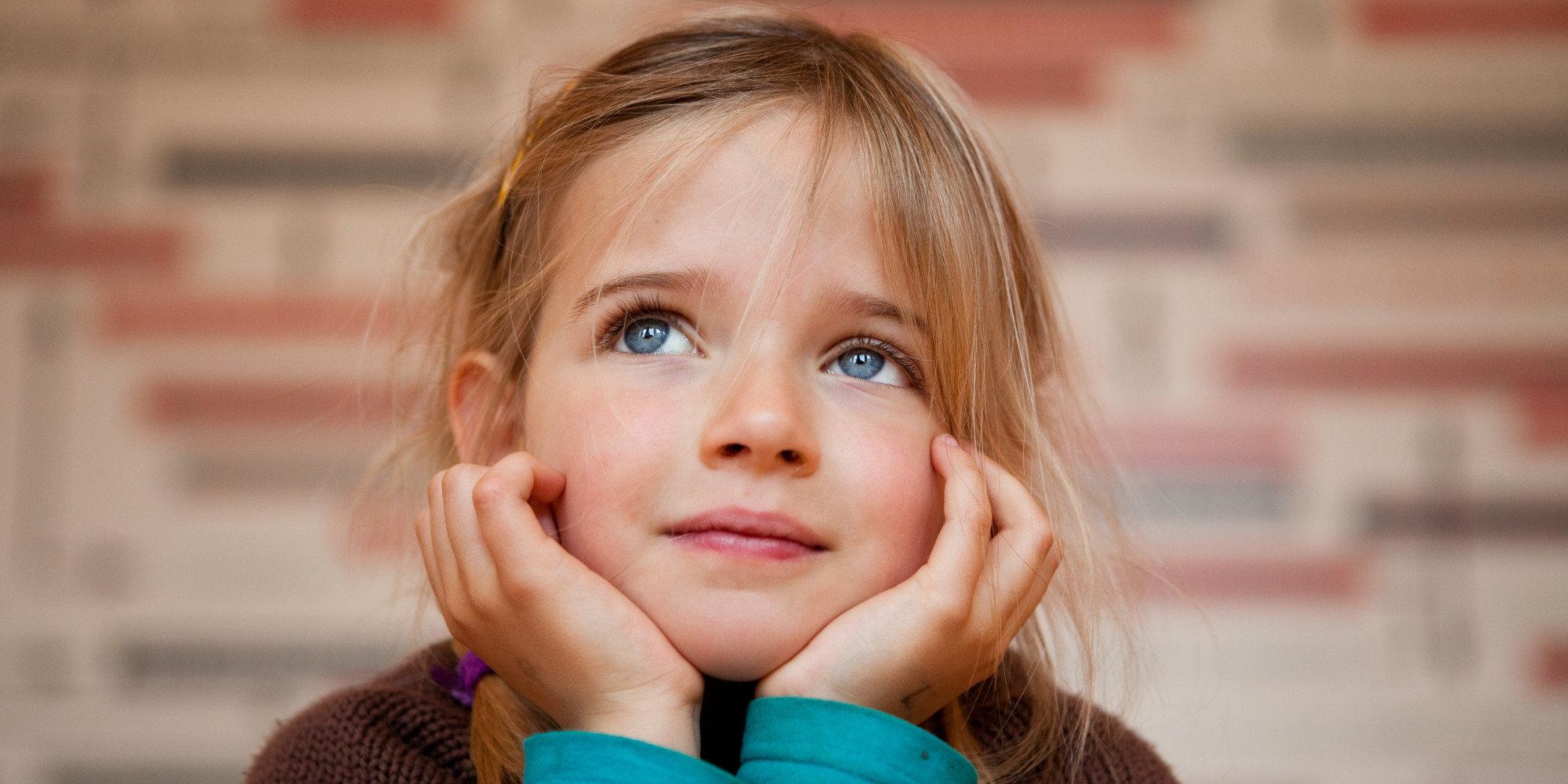деца мъдрост житейски уроци