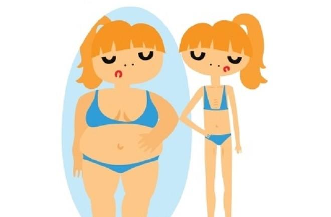 анорексия булумия хранителни разстройства
