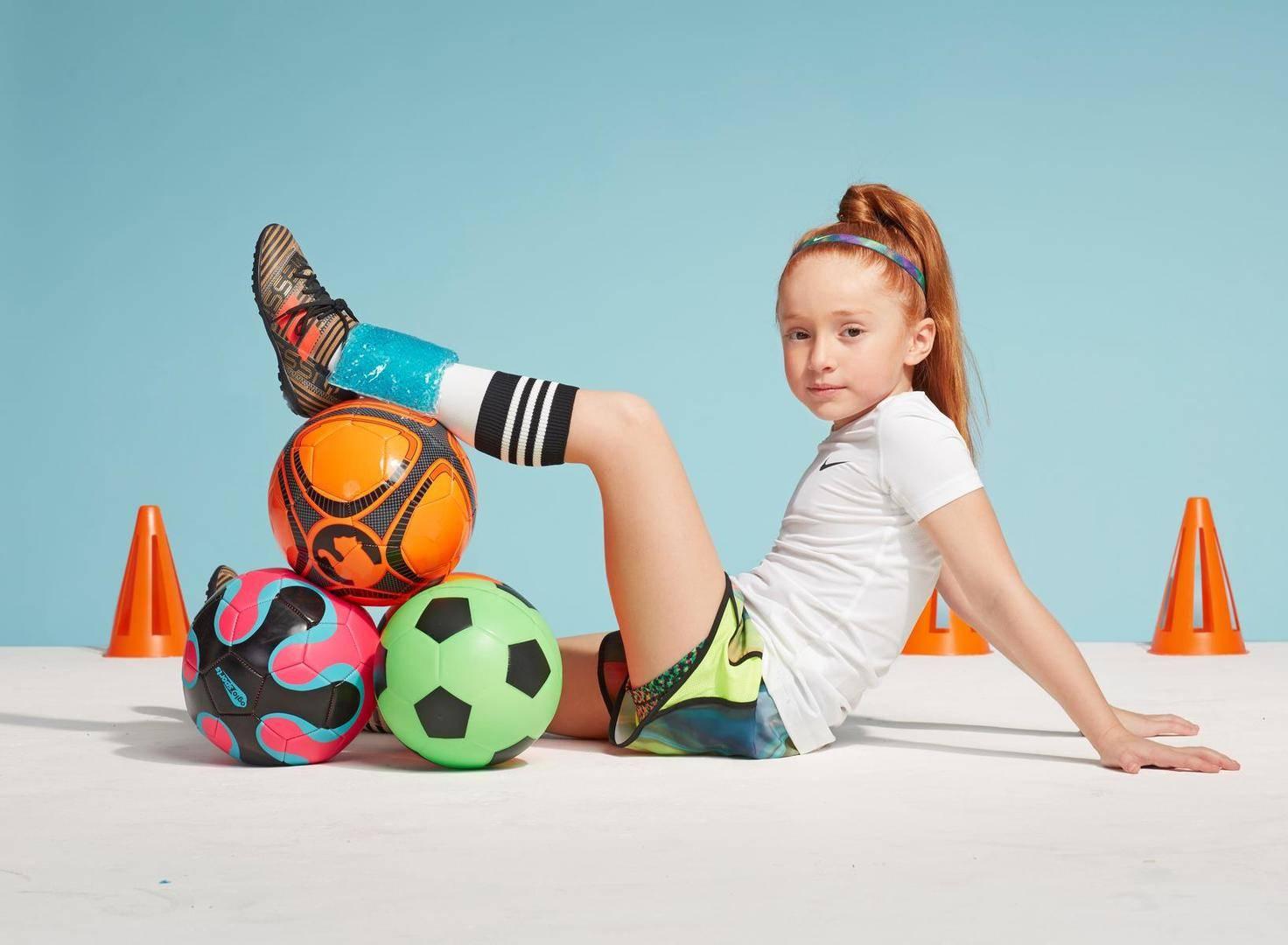 натъртване охлузване пъхрва помощ счупен крак деца