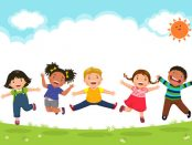 деца възпитание митове и истини