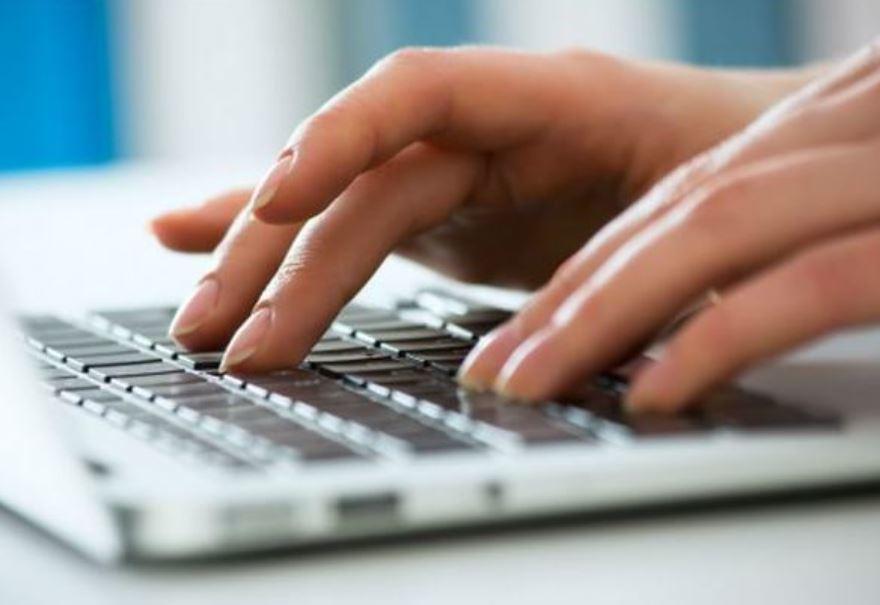 детски надбавки семейни помощи заявление онлайн