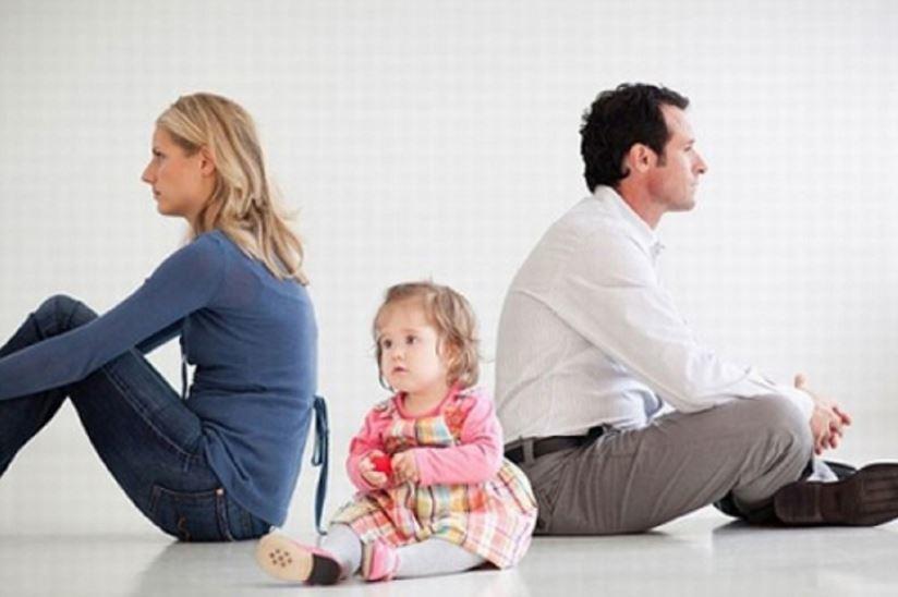 родителски грешки възпитание деца