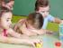 тръгване на детска градина адаптация детето плаче