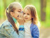 майка дъщеря житейски съвети родител.бг