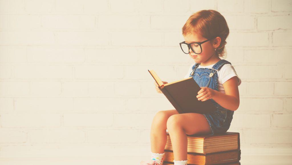 поговорки за деца мъдрост