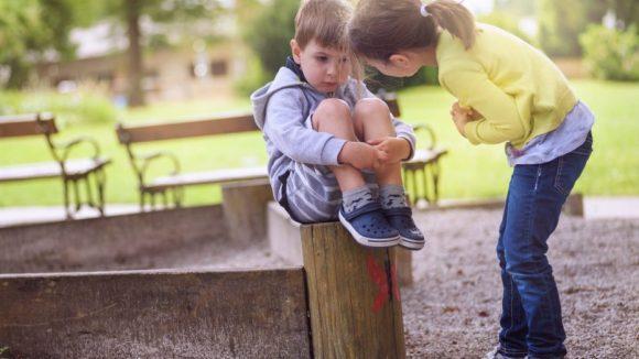 емоционална интелигентност деца емпатия емоции
