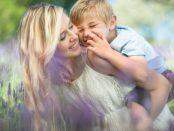писмо майка син съвети