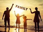 семейство мъдри мисли поговорки