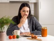 бременност гадене повръщане храни