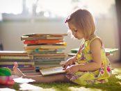 детски книжки книги приказки за деца