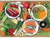 храни най богати на витамини здраве имунитет