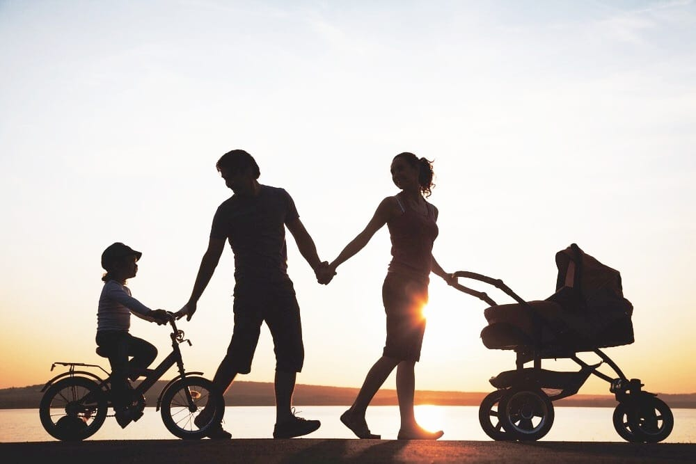 семейство възпитание мъдри мисли