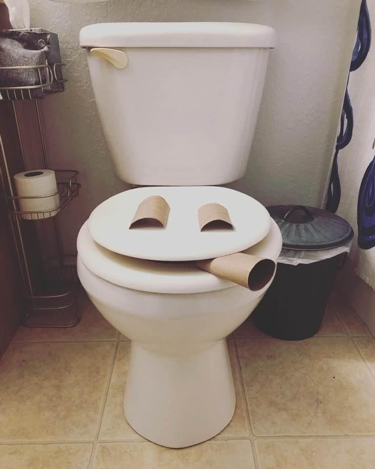 tvorcheski igri s toaletna hartia6