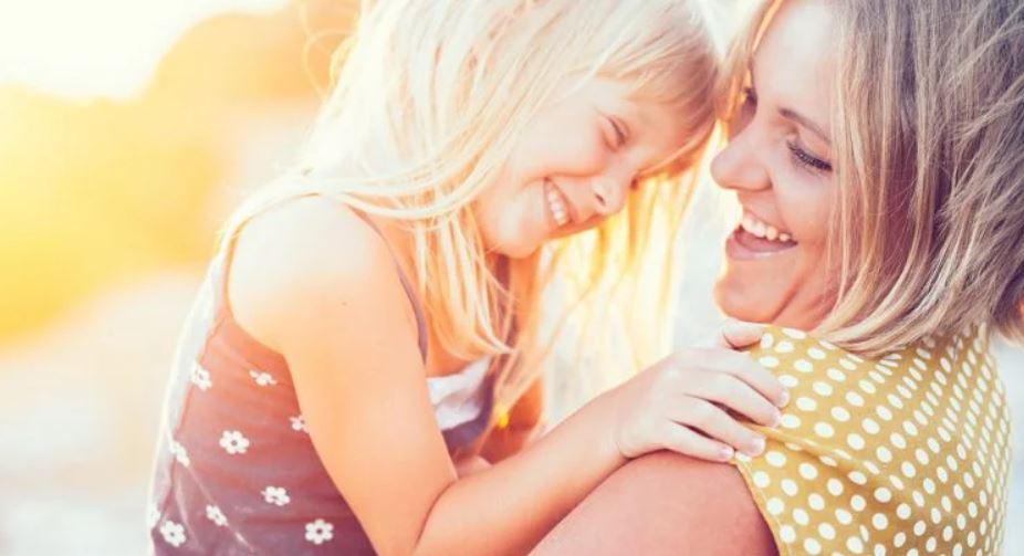 родителска любов фрази изрази възпитание