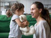 игри деца емоционална интелигентност