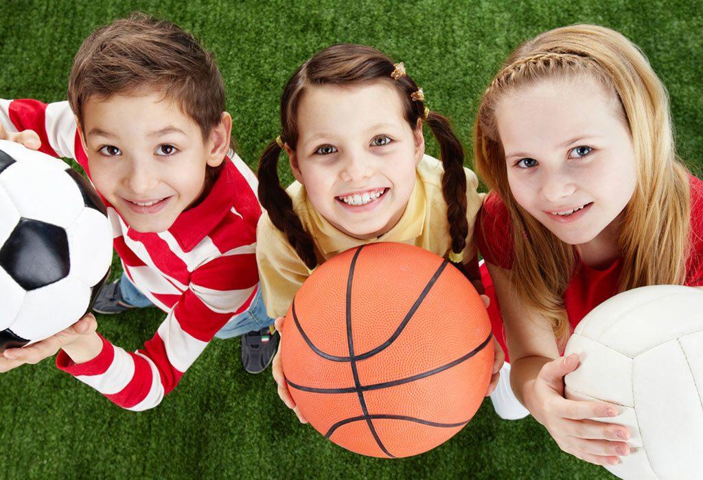 sport detsa vazpitanie sportuvane