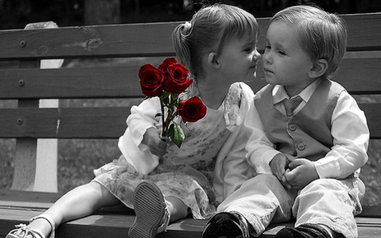 любов деца поговорки от цял свят мъдрост