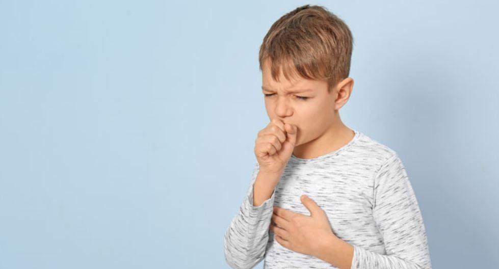 круп кашлица дете ларинготрахеобронхит