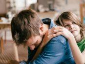 емоционално незрели родители възпитание дете