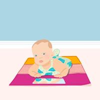 razvitie na bebeto2