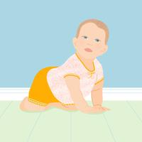 razvitie na bebeto7
