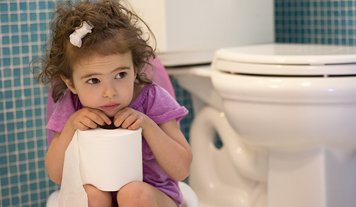 запек дете лечение хомеопатия