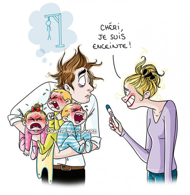 maychinstvo zabavni karikaturi5