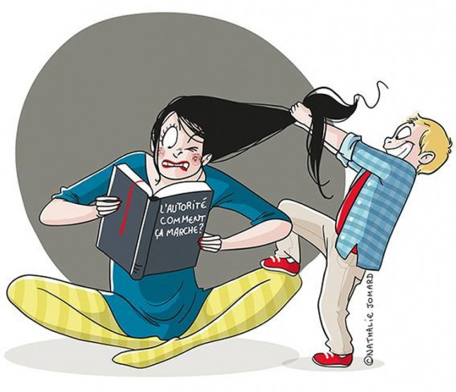 maychinstvo zabavni karikaturi7