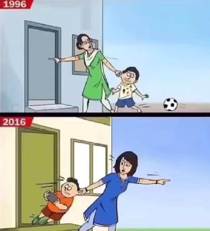 detstvo12