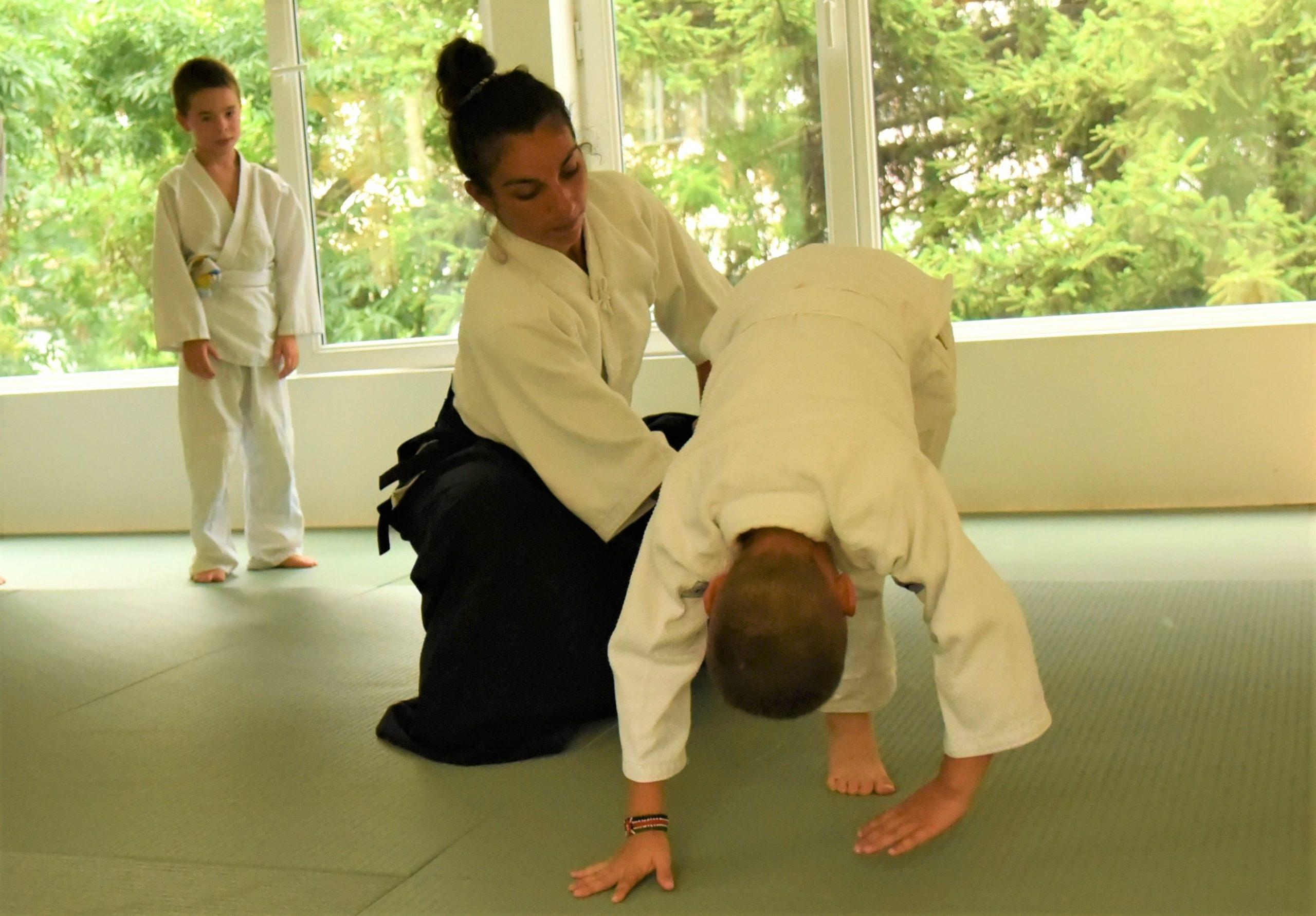 aikido pic1