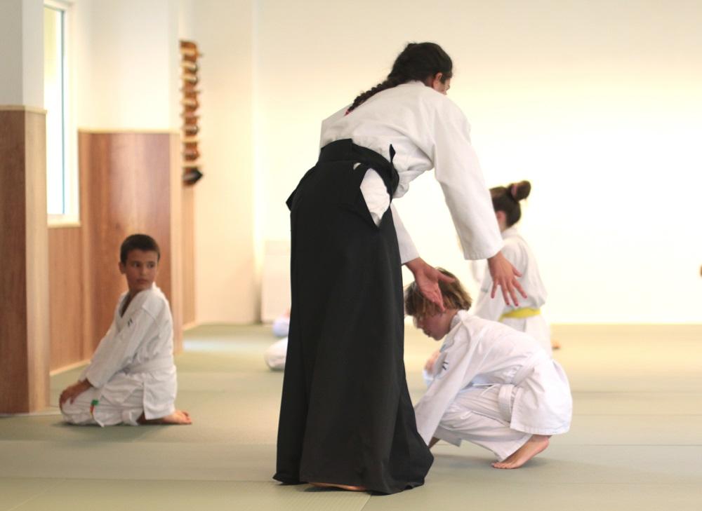 aikido pic2