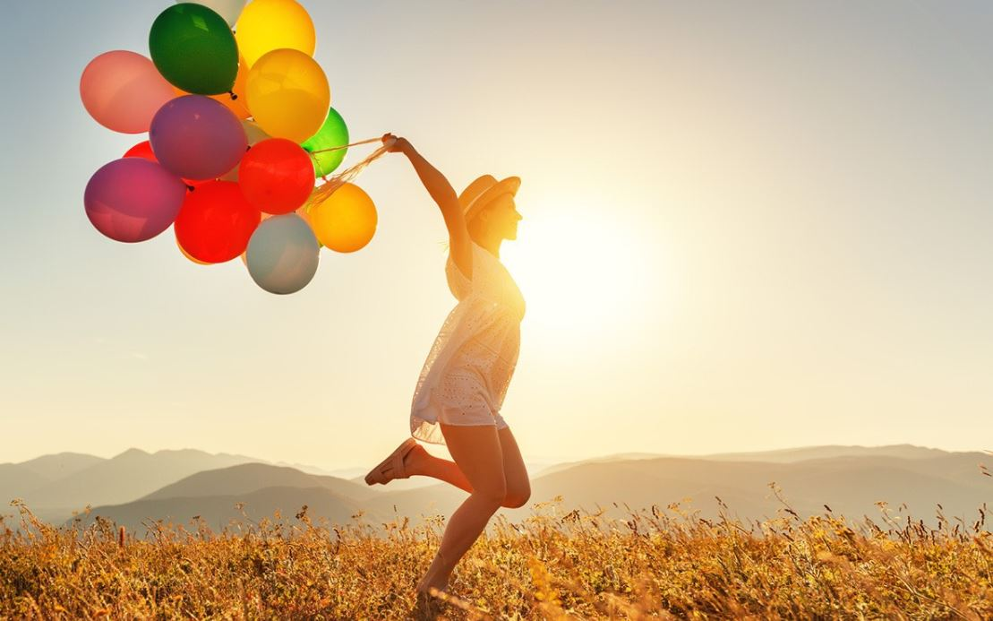 притча вечно щастие